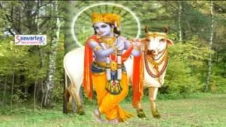 Sachche Na Sahi झूठे ही सही \\ Krishna Bhajan 2016 \\ Sadhvi Purnima Ji \\ Saawariya Music