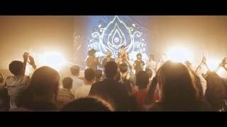 Dualist Inquiry - Dreamcatcher Live at NCPA Mumbai
