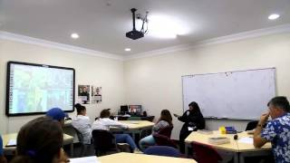 Video CELTA TEACHING PRACTICE 7 - WRITING A MOVIE REVIEW download MP3, 3GP, MP4, WEBM, AVI, FLV November 2018