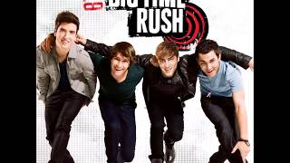 Big Time Rush - Count On You ft. Jordin Sparks