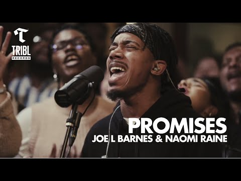 promises-(feat.-joe-l-barnes-&-naomi-raine)---maverick-city-|-tribl