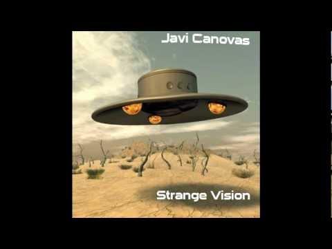 Javi Cánovas - Forty Years Ago