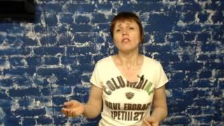 Как познакомиться с девушкой в интернете(http://prettywise.ru/, 2014-07-14T19:32:55.000Z)