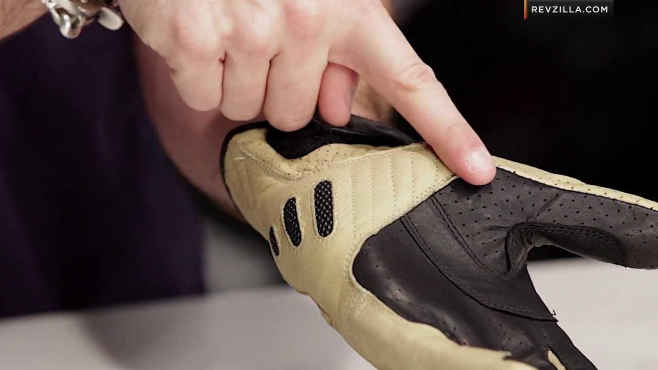 Ungewöhnlich Bolt Handschuhe Malvorlagen Fotos ...