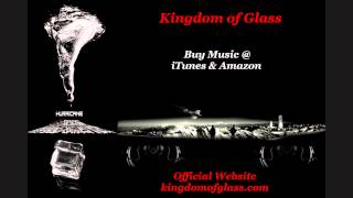 Kingdom of Glass - Paradise Lost