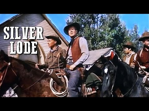 silver-lode-|-classic-film-|-western-movie-|-full-length-|-wild-west-|-cowboy-movies-|-free-film