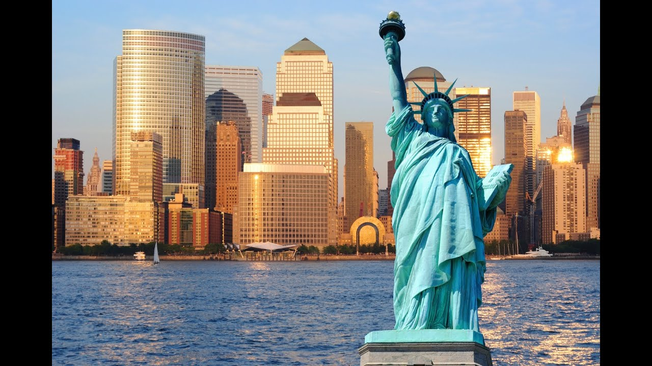 New york 10 things you need to know hostelworld video for This to do in nyc