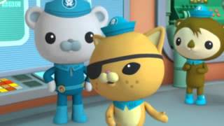 Octonauts   Series 1   5  The Flying Fish flashhigh