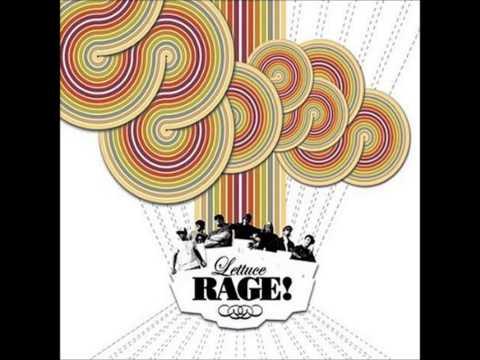 LetTUcE - Sam Huff's Flying Raging Machine