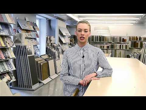 Идеальная гардеробная комната: планировка с размерами, секреты обустройства и важные нюансы