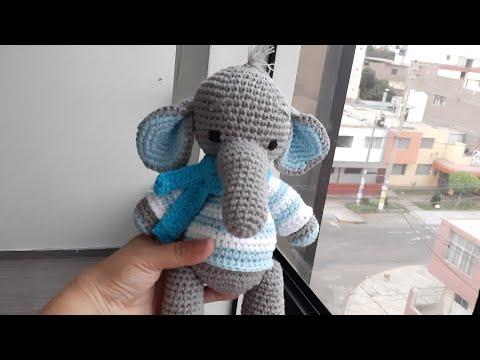 Jirafas Crochet - Otros en Mercado Libre Argentina | 360x480