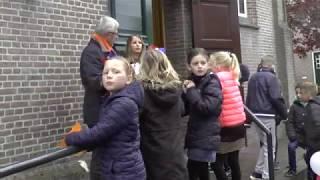 Koningsdag 2019 Oosterwolde (GLD)