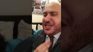 ازاي تغني زي محمود العسيلي في ١٢٢ ثانيه