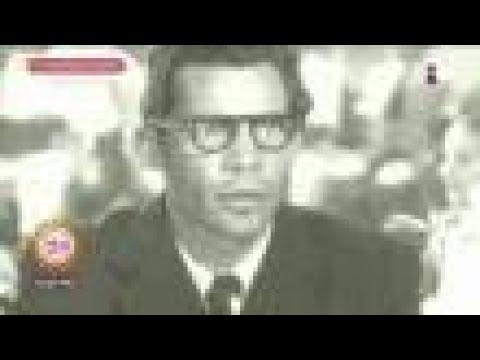 La Historia Oculta de la familia de Ramón Valdés | Sale el Sol