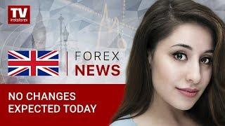 InstaForex tv news: Recap of Asia trades for 12.11.2018: USDX, USD/JPY, AUD/USD