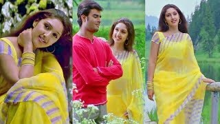 Friendship Status | Katre pongatre Song | priyamana thozhi | M K RAJA creation💘💘💘