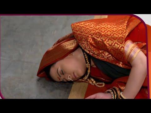 Swarajyarakshak Sambhaji | Spoiler Alert | 24th August'18 | Watch Full Episode On ZEE5 | Episode 294