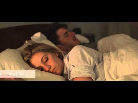 Snore Detector PRO Application