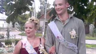 Гербиш Виталий. |Свадьба Маша АндрейГербиш|Дубоссары