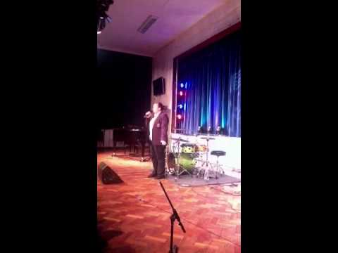 Adelle cover (don't you remember)
