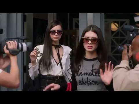 Famous In Love 2x08  Sofia Carson