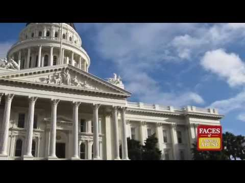 California: One of the 10 Worst Legal Climates in America