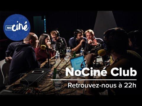 NoCiné Club #3