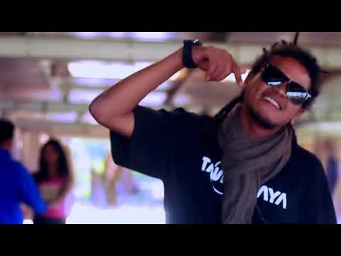 TANN FAYA - Fitia Mifamaly ( Official Video )