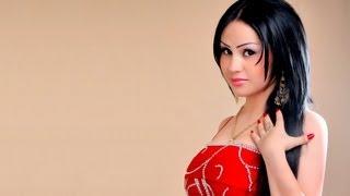 Шабнами Собири - Чашм 2013 HD MUSIC VIDEO