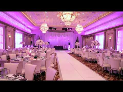 pasadena-wedding-venue-video-|-imperial-palace-banquet-hall