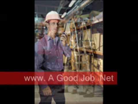 Job Search Websites | Find Jobs | Employment | agoodjob.net