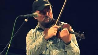 MOSTAR SEVDAH REUNION - Vranjanka ( LIVE in Warsaw )