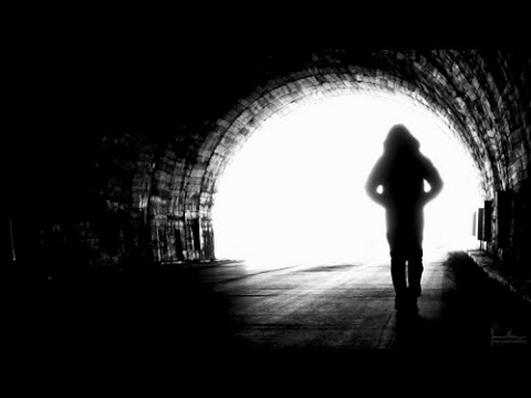 R&B Beat (Rap Instrumental) Emotional -