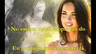 Bee Gees - For Whom The Bell Tolls  (Tradução)