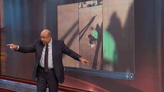 'You're Bullying That Boy,' Dr. Phil Tells A Father thumbnail