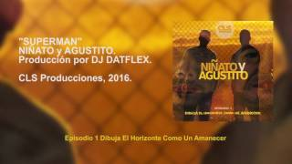Download NIÑATO Y AGUSTITO -5-