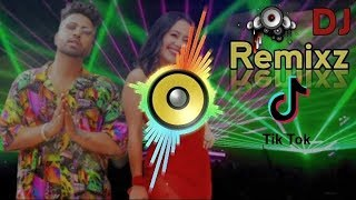 Wah Bhai Wah - Dj Remix Song (Sukhe) | Wah Bhai Wah Neha Kakkar Dj Remix Song