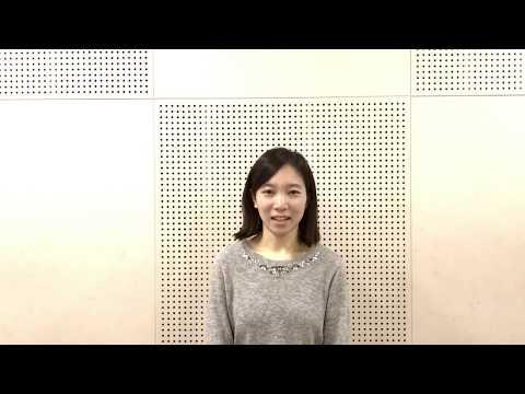 ピアニスト 尾崎未空からの動画メッセージ ~クラシック・エイドVol.10~