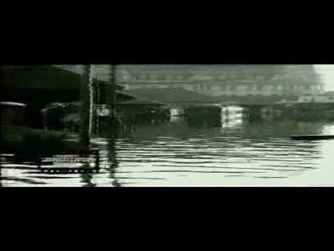 PortocAlegre Bondes Zeppelin déc1930 Enchente 1941 Carros