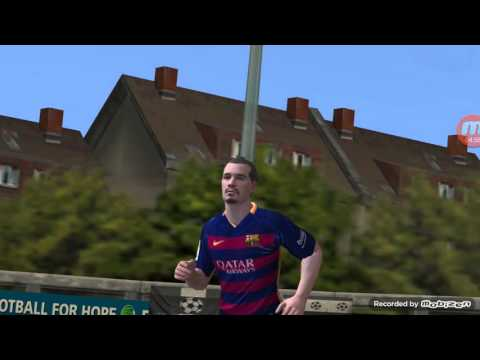 How to remove a red card in FIFA 15 ultimate team Android