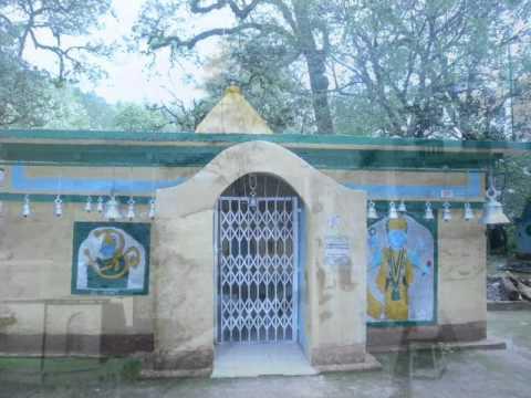 Aaj Pani Jau-2 Gopal Babu Goswami Song www.merapahadforum.com