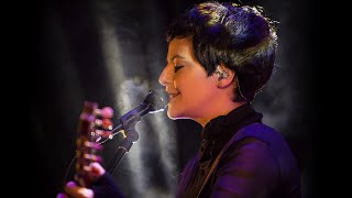 Fernanda Takai - I Don't Want To Talk About It (Ao Vivo)