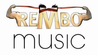 rembo mixtape #2