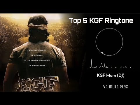 kgf-top-5-popular-ringtone-2019-🎶-|vr-multiplex