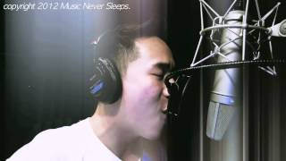 The Autotune Song (Original) - Jason Chen