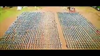 MKN HR sec School sillangulam # muthukkaruppan school sillangulam # sillangulam school status video