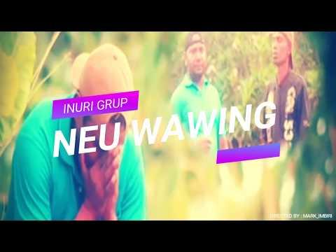 Neu Wawing - Inuri Grup (Ansus Serui-Papua)