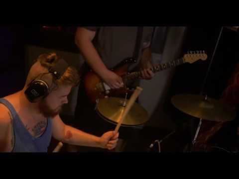 Settle Your Scores - LIVE - Recording