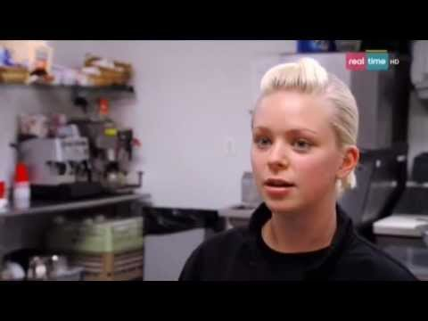 Cucine da incubo usa stagione 3 hot potato cafe for Q kitchen nightmares