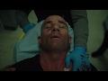 Prison Break Season Finale promo